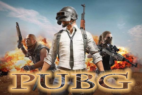 Sejarah Game Sejarah PUBG Mobile